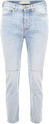 Golden Goose Happy Jeans
