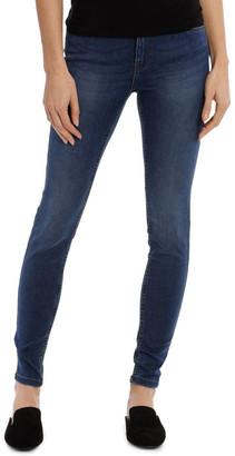 Vero Moda Seven Shape Up Jeans