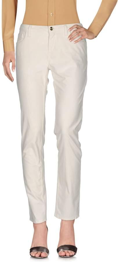 Blugirl Casual pants - Item 36990519
