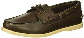 Nautica Men's Nueltin Boat Shoe
