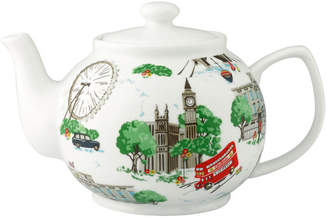 Cath Kidston London Teapot