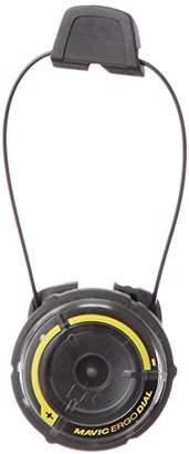 Mavic (マヴィック) - [マヴィック] Mavic Ergo Dial 20cm QR Kit (マヴィック エルゴ ダイヤル 20cm クイックリリース キット) L38120400 No specific color Free