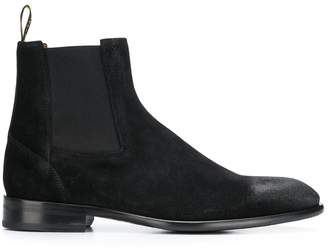 Doucal's Beatles chelsea boots