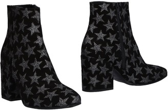 Formentini Ankle boots - Item 11479113