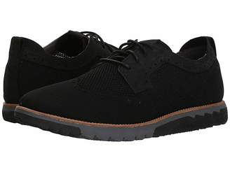 Hush Puppies Expert WT Oxford