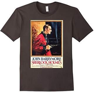 Cool Classic Retro Vintage Movie Poster T Shirt