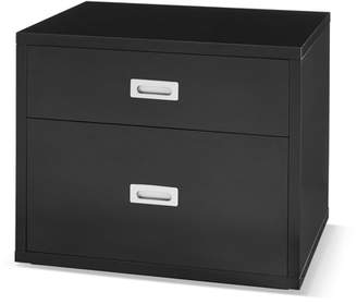 Better Homes & Gardens Ludlow Convertible File Cabinet