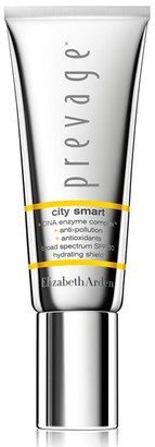 Prevage 'City Smart' Broad Spectrum Spf 50 Hydrating Shield $68 thestylecure.com