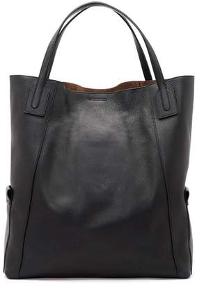Aquatalia Emery Medium Tote