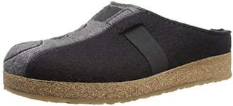 Haflinger Women's Magic Clog