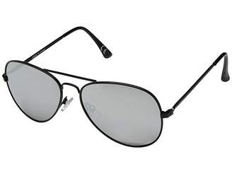 Vans Fly South Sunglasses