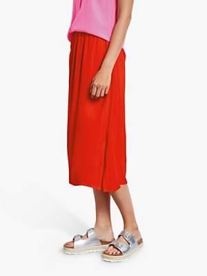 b60932378 Hush Skirts - ShopStyle UK