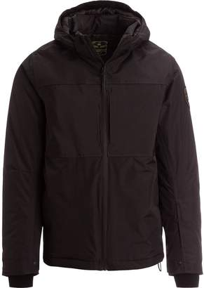 United By Blue United by Blue Bison Sport Insulated Jacket - Men's