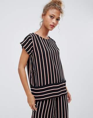 Blend She Nora stripe top