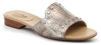 VANELi Bonet Sandal