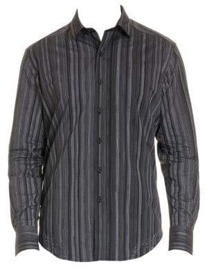 Robert Graham Lopez Button-Down Shirt