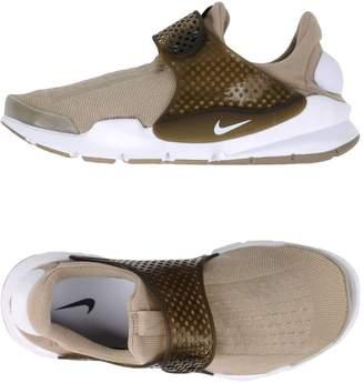 Nike Low-tops & sneakers - Item 11366790SW