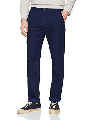 Lee Men's Chino Trouser,(Size: 32/34)