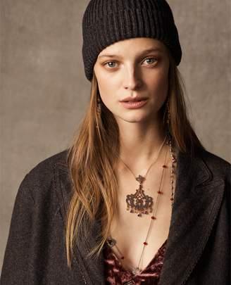Ralph Lauren Women s Hats - ShopStyle 18f852c79b0