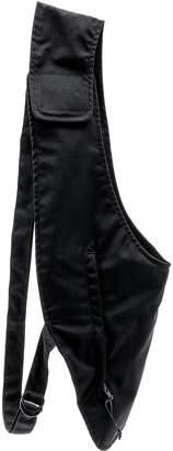 Engineered Garments Holster Bag