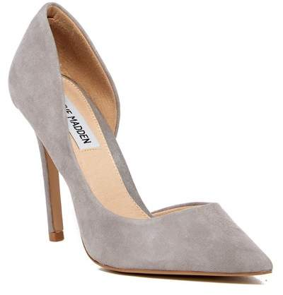 Steve Madden Felicity Pointed Toe Pump