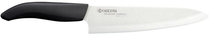 Kyocera 7 in. Chef's Knife