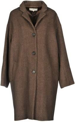 Vanessa Bruno ATHE' Coats