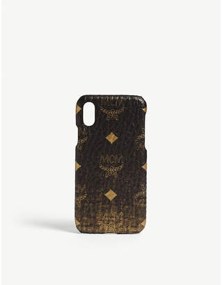 Grad vis phone case