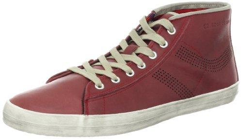 BOSS ORANGE by Hugo Boss Men's Sansot Sneaker