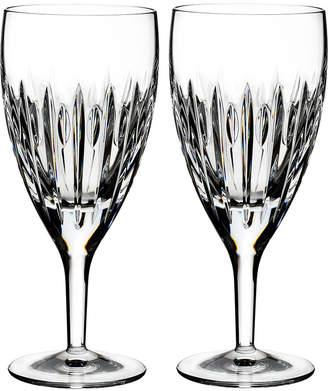 Waterford Mara Beverage Glasses