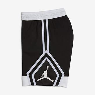 Nike Jordan Rise Little Kids' (Boys') Shorts