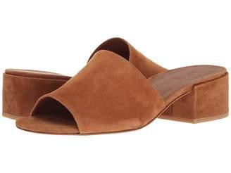 Vince Rachelle 2 Women's Shoes