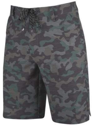 "Rip Curl Men's Mirage Patterned 20"" Boardwalk Shorts"