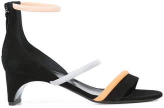 Pierre Hardy Riva Bella sandals
