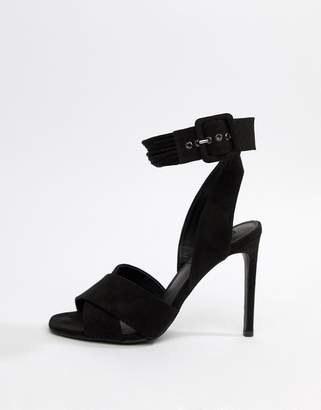 Blink High Heeled Sandals