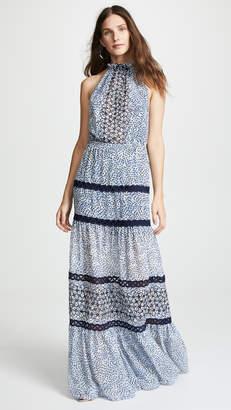 Alexis Bel Dress