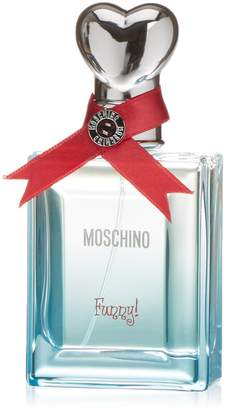 Moschino Funny for Women- EDT Spray