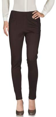 Betty Barclay Casual trouser