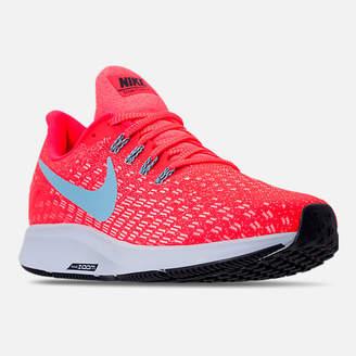 Nike Men's Pegasus 35 Running Shoes