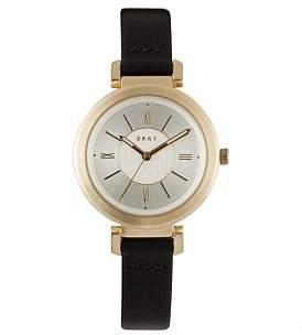 DKNY Ellington Black Watch
