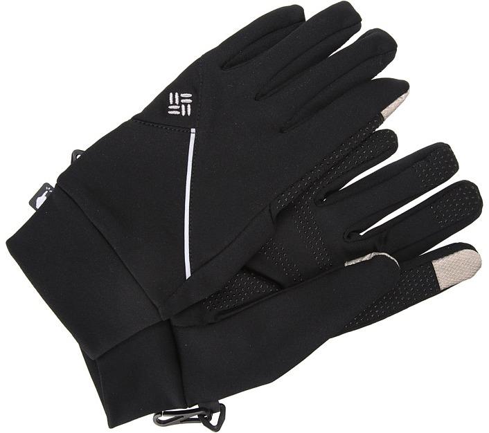 Columbia Women's Trail Summit™ Running Glove