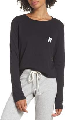 Rag Doll RAGDOLL Baby Pullover