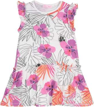 Gaudi' GAUDÌ Dresses - Item 34747386FT