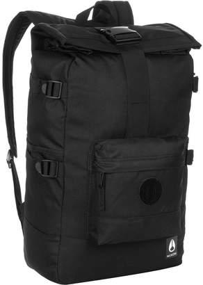 Nixon Swamis 25L Backpack