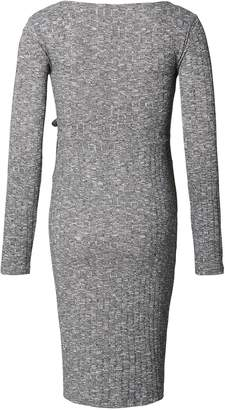 Noppies Giulia Maternity Sweater Dress