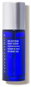 Naturopathica AHA Refining Night Serum