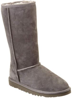 UGG Classic Tall Twinface Sheepskin Boot