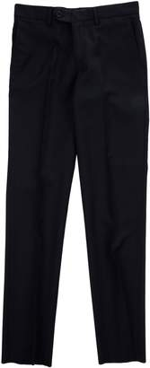 Brooksfield Casual pants - Item 13043351UP
