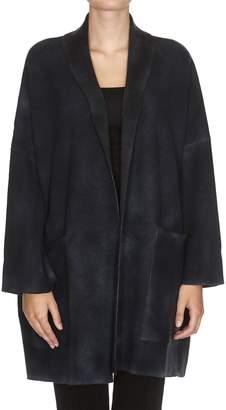 Avant Toi Wool Cardigan Jacket