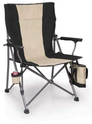 Picnic Time 'Big Bear' Camp Chair